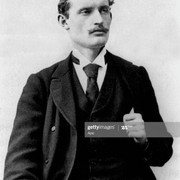 Edvard-Munch-1863-1944-Norwegian-painter-1892-Photo-by-APIC-Getty-Images