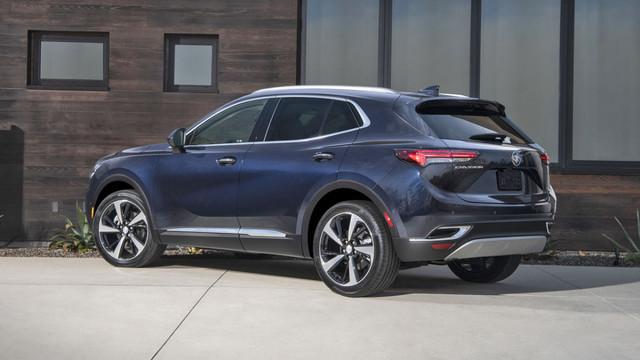 2020 - [Buick] Envision - Page 3 5-BD0-E823-A6-EC-40-E6-8612-17-A753-C41200