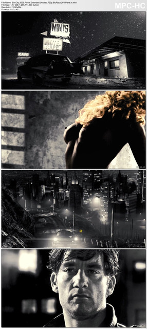 Sin-City-2005-Recut-Extended-Unrated-720p-Blu-Ray-x264-Pahe-in-mkv-thumbs-2019-05-13-06-03-03
