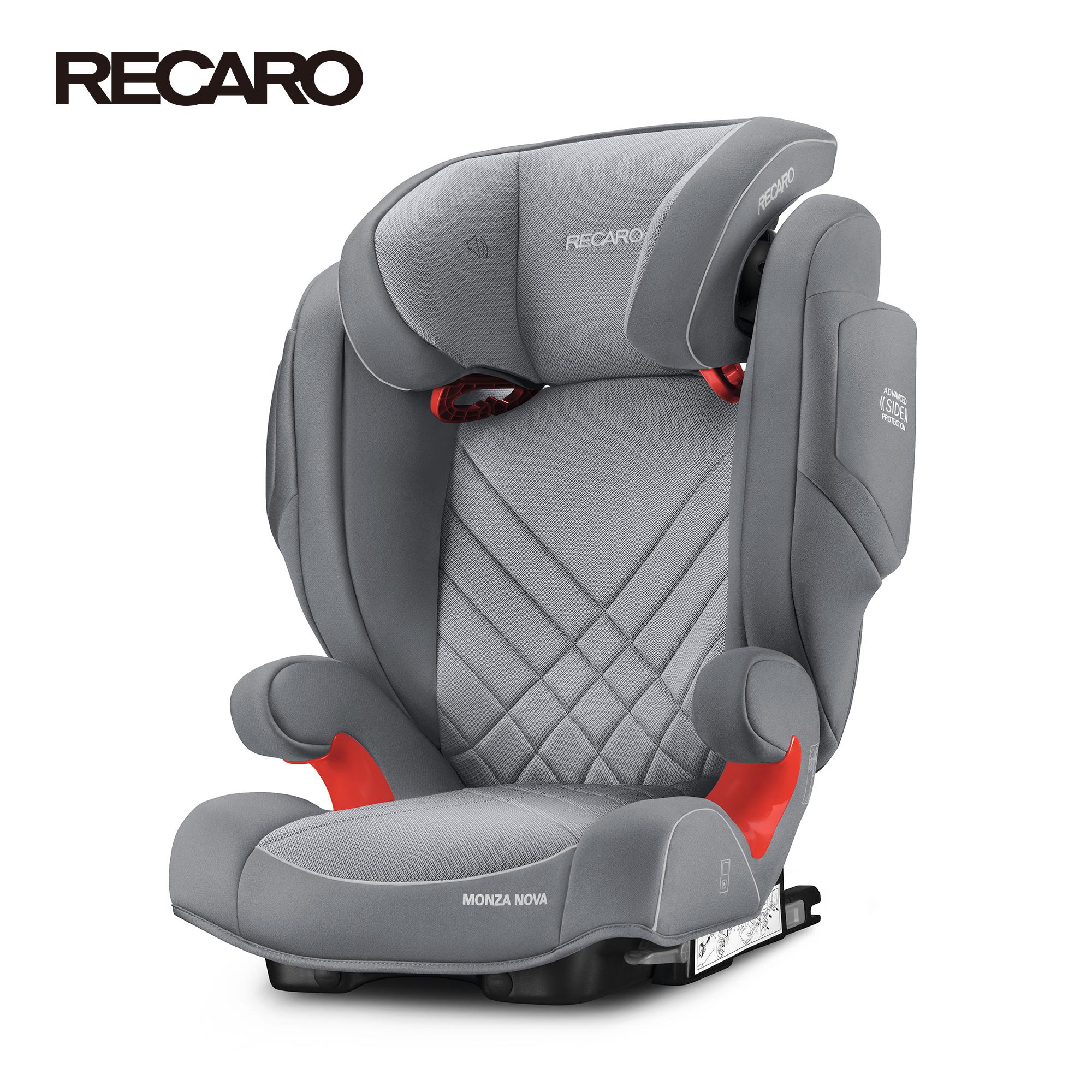 Recaro-Monza-Nova2-SF-ALUMINIUM-GREY