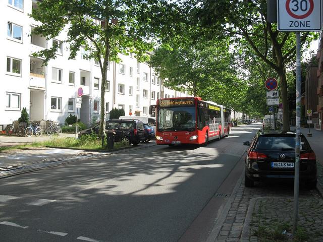 IMG-5874