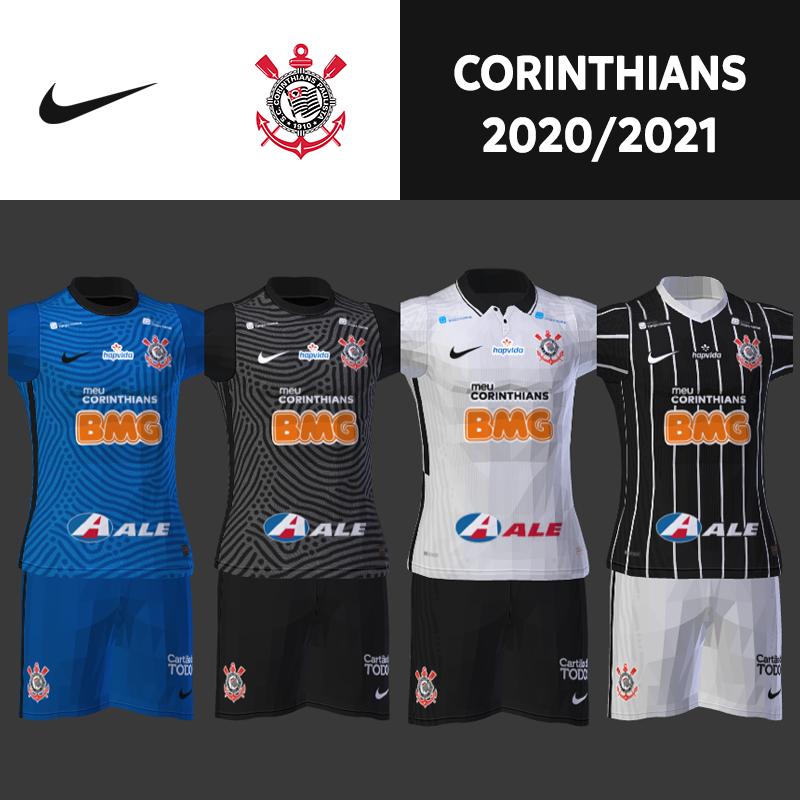 [Image: corinthians-2020-2021.png]