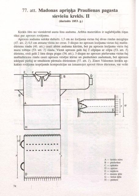 74-lpp