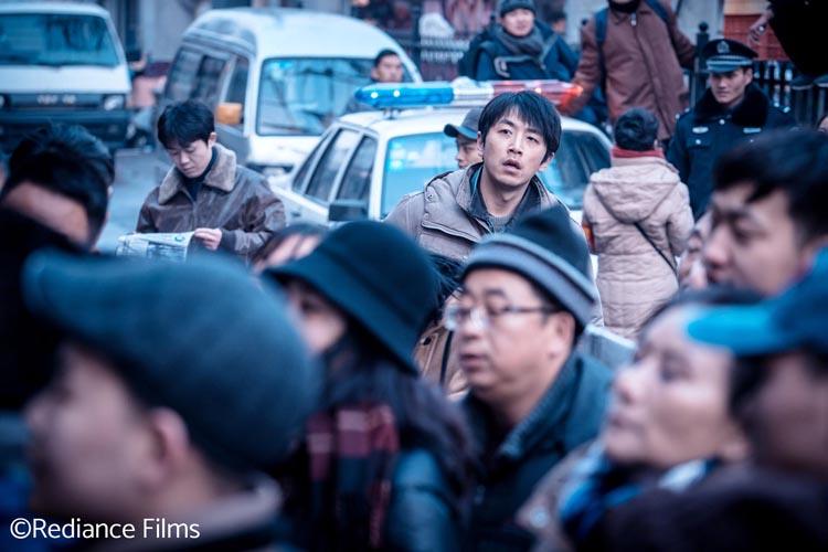 1-ficha-65-Seminci-Bu-zhi-bu-xiu-Best-Is-Yet-To-Come-Rediance-Films.jpg