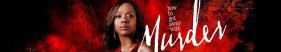 HOW TO GET AWAY WITH MURDER 5x14 (Sub ITA)s05e14