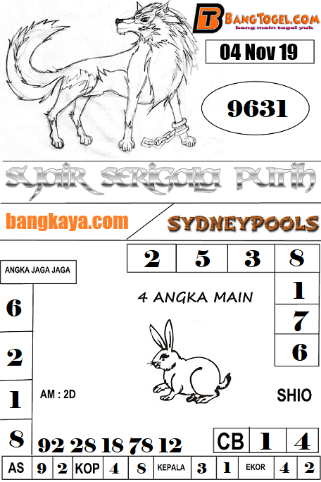 SY-04-11-19