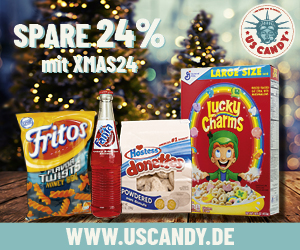 uscandy.de