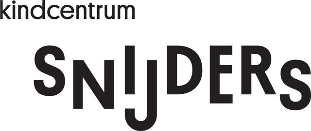 snijders-logo-rgb