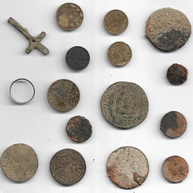 coins-s-martinho-1.jpg