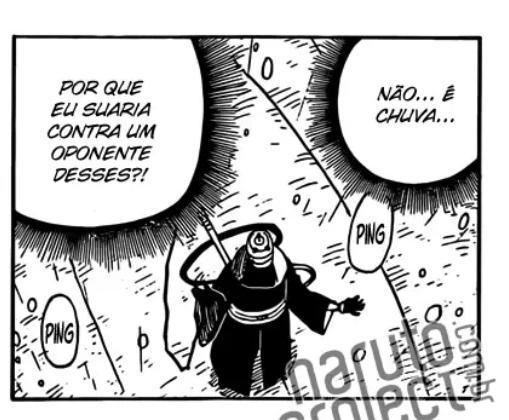 O Sasuke ficou com medo do Tobirama? IMG-20200828-WA0004