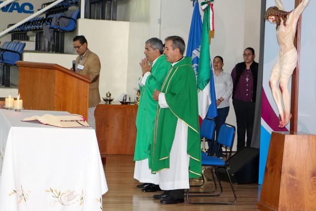 Graduacio-n-Pa-tzcuaro-2