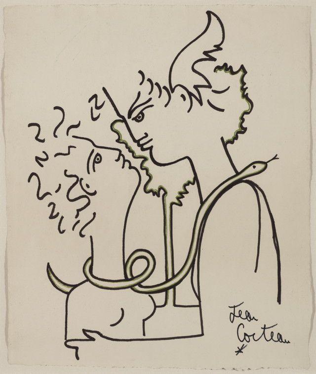 https://i.ibb.co/0G0gLxT/4fa35b8c3f35259c82219b02d745dd88-jean-cocteau-social-art.jpg