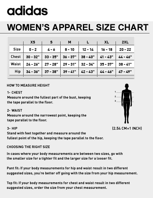 adidas logo t shirts women& 39