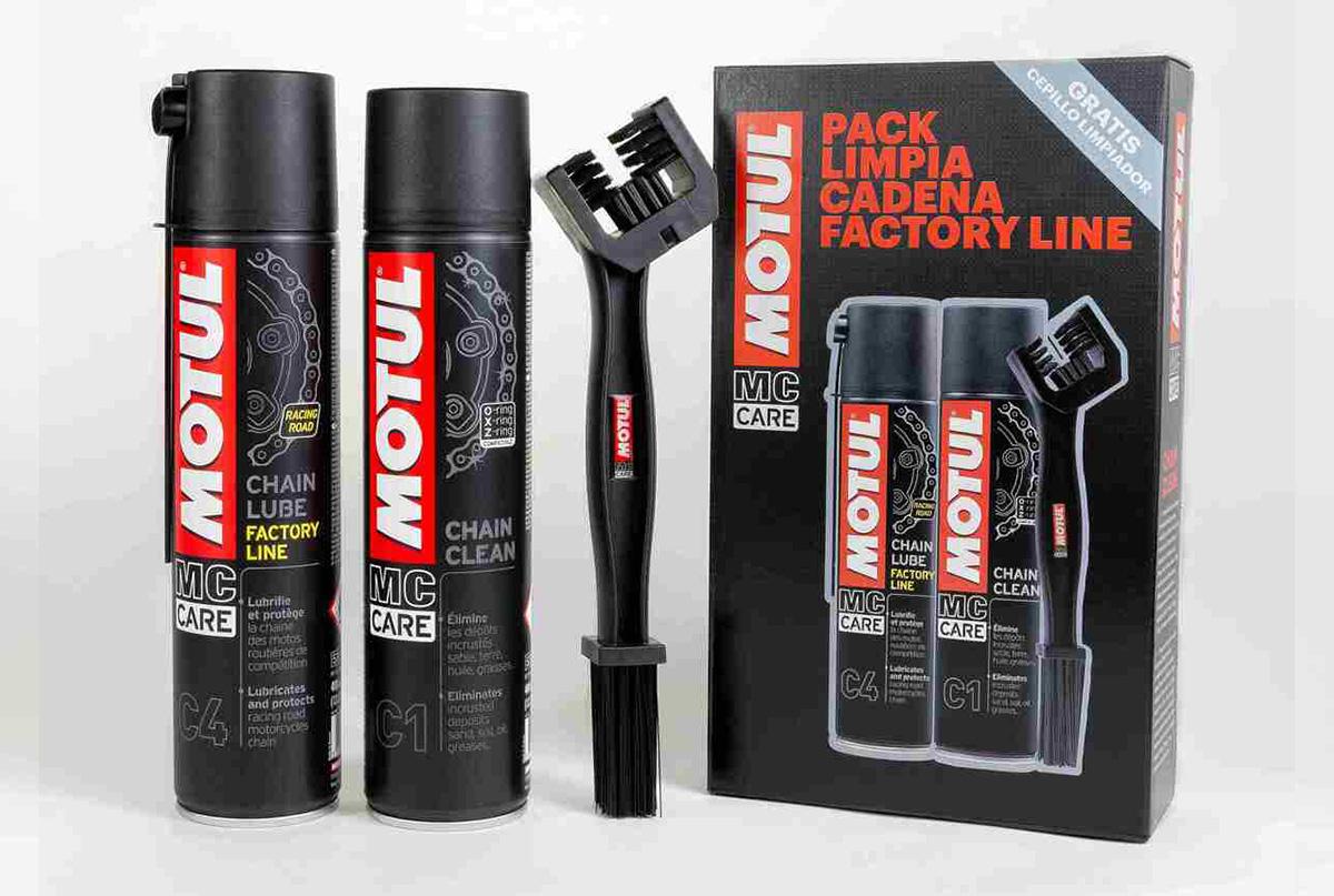 201106-mot-pack-cadena-factory-line