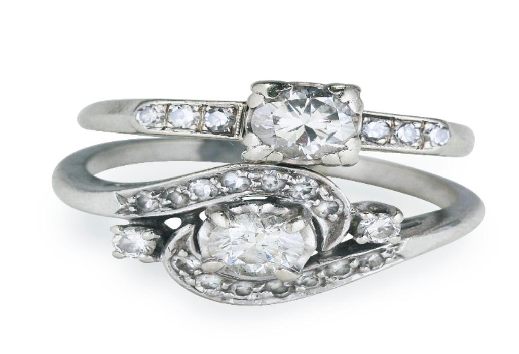 Elegant Diamond Corporation