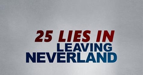 25-lies