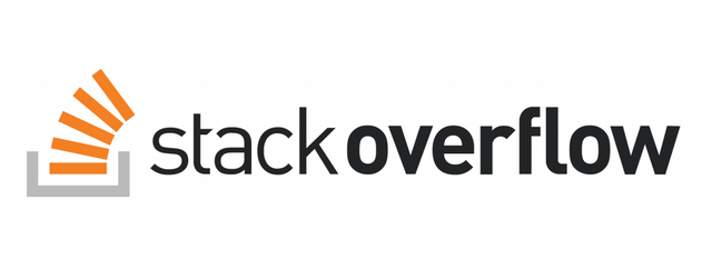 Stack-Overflow.png