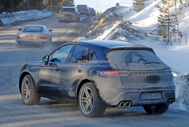 2022 - [Porsche] Macan - Page 2 B24-F0024-54-F7-4-D95-BE44-9-BF09292-AF87