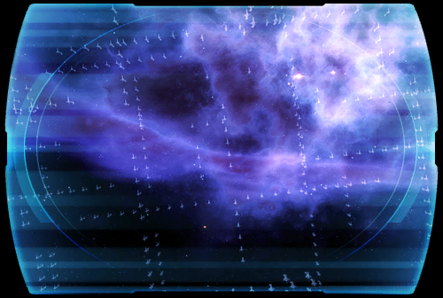 Iokath - The Archives are incomplete Cdx-lore-kotfe-eternal-fleet