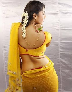 [Image: Anushka-Shetty-In-vedam-Movie-saree-pics...allery.jpg]