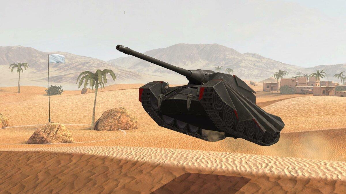 Где купить Дракулу для World of Tanks Blitz