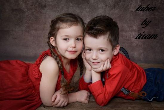 couples-enfant-tiram-100