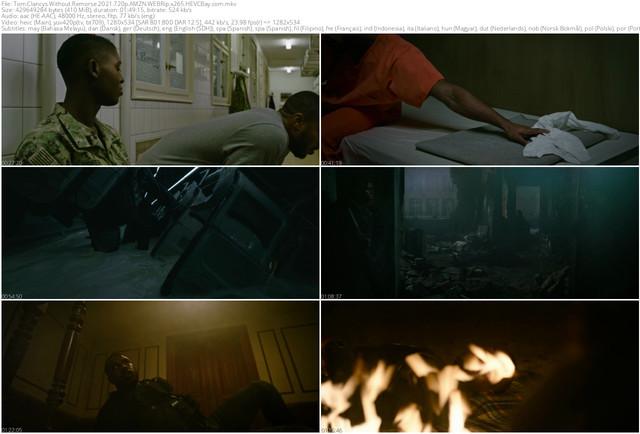 Tom-Clancys-Without-Remorse-2021-720p-AMZN-WEBRip-x265-HEVCBay-com-s