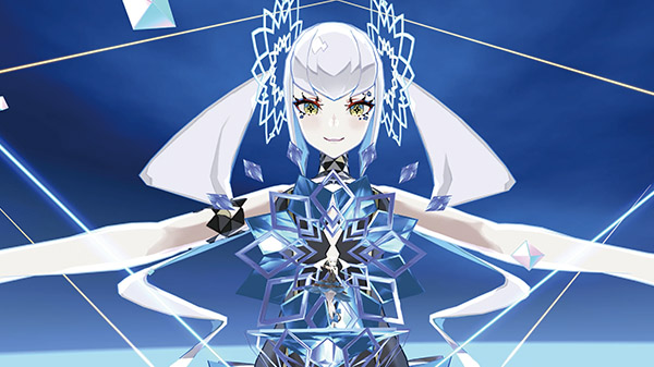 ALTDEUS:Beyond Chronos 將於2月19日上線,PlayStation VR將於4月15日上線 Altdeus-PSVR-01-20-21-1