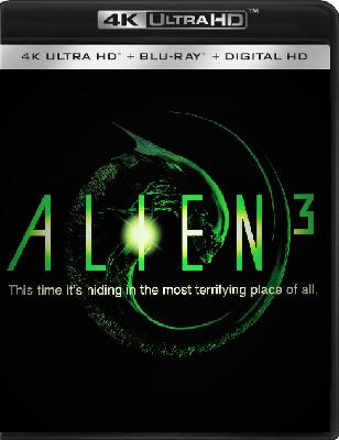 Alien3 EXTENDED (1992) FullHD 1080p WEBrip SDR10 HEVC DTS ITA/ENG