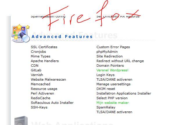 directadmin-firefox