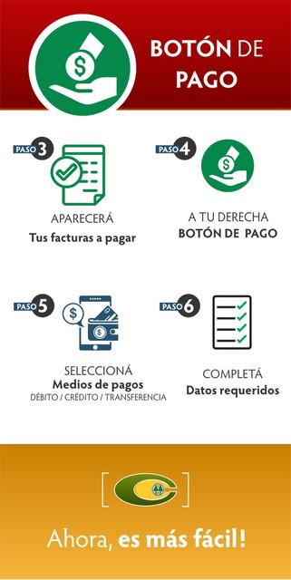aviso-web-coop2