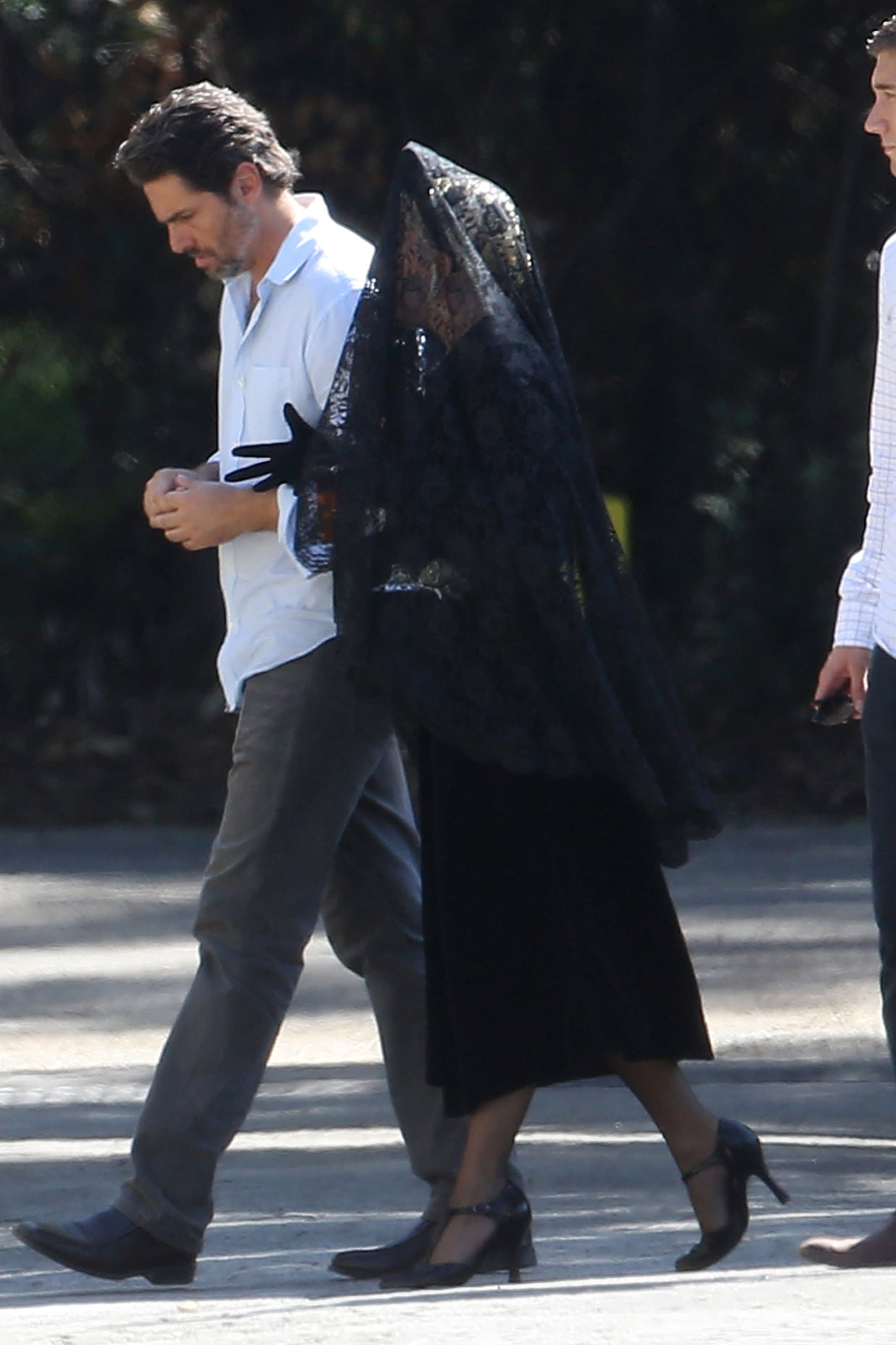 10-13-15-On-the-set-of-AHS-Hotel-in-LA-0