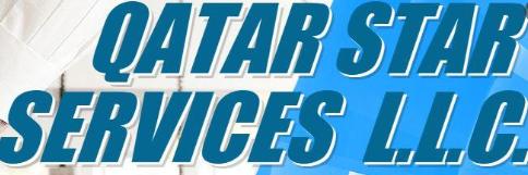 شركة قطر ستار سرفيسز