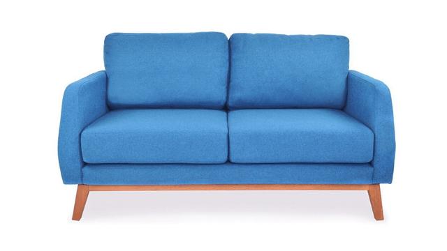 Jual Sofa Minimalis di Balangan