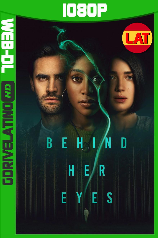 Detrás de sus ojos (2021) Temporada 01 [06/06] WEBDL 1080p Latino – Ingles MKV