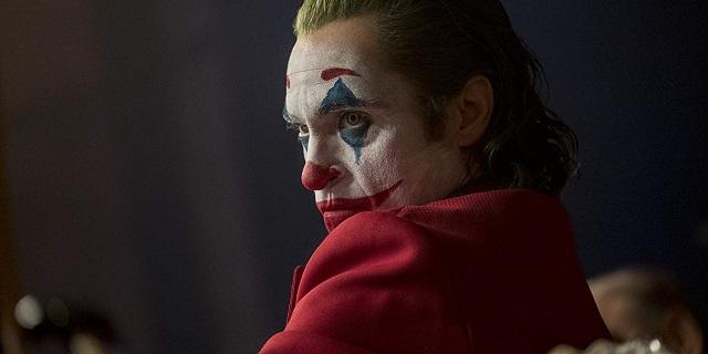 Joker231a