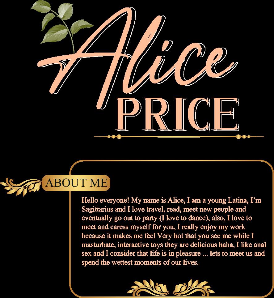 aliiceprice profile custom pic 1