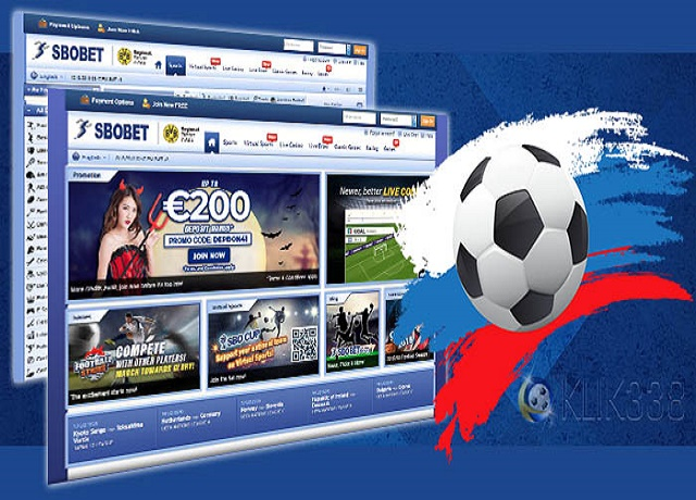 This suggests that you are most likely to discover a one-armed Daftar Sbobet Bola bandit that attract you in an on the internet fruit machine online casino. The video game, as a result of the fancy displays as well as formats, appears far more enjoys online.  #Daftar #Sbobet #Online     Web: https://form.jotform.me/81875947270469