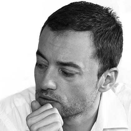 Alex-Maleev