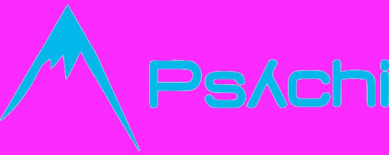 Psychi Logo