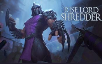 shredderice.jpg