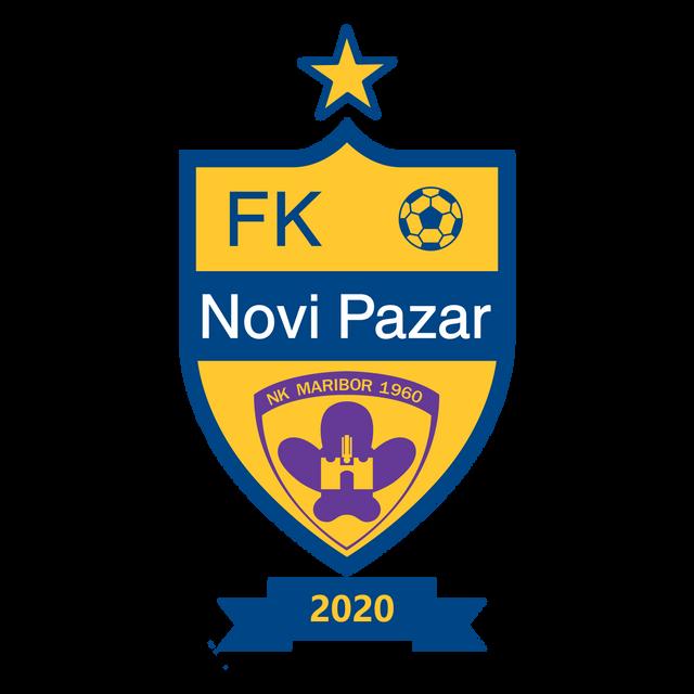 v-ASo-Novi-Pazar-Maribor.png