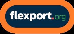 Flexport Aid