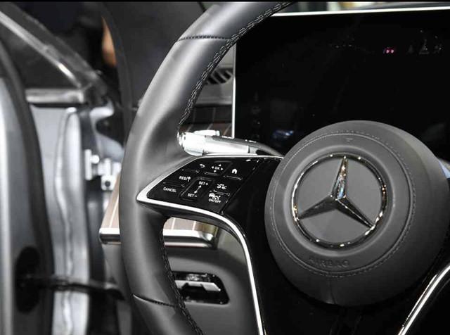 2020 - [Mercedes-Benz] Classe S - Page 22 6-B4275-B1-809-D-4317-9-FAF-08-F0452119-A7