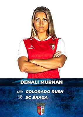 Denali-Murnan-RS.jpg