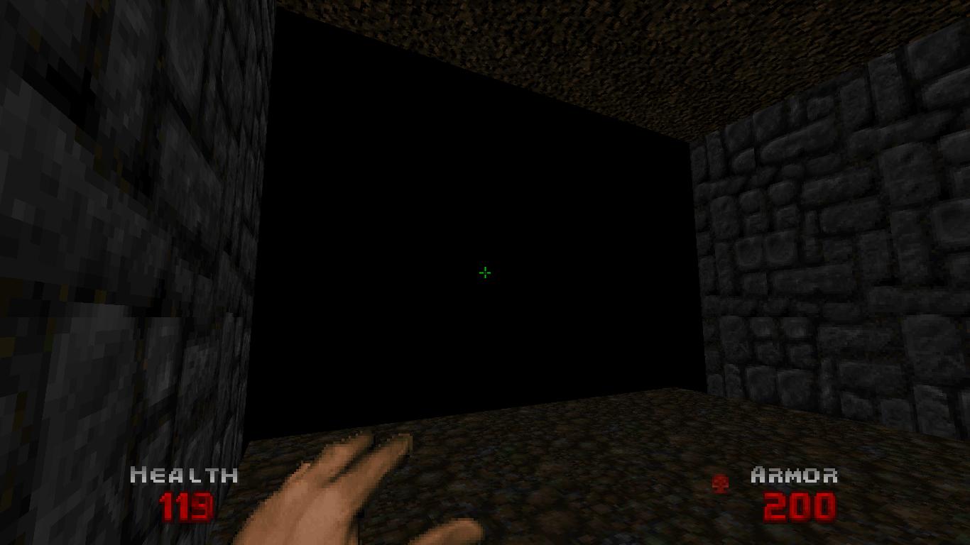 Screenshot-Doom-20210302-175229.png