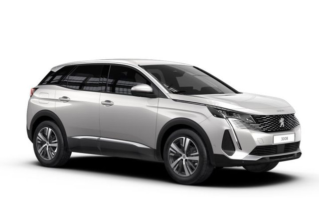 2020 - [Peugeot] 3008 II restylé  - Page 25 11043-DD9-0-C78-499-F-85-BD-64-A43-A7-BD0-C7