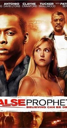 False Prophets (2006)
