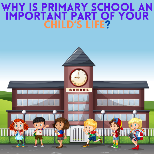 Why-is-Primary-School-an-Important-Part-of-Your-Child-s-Life