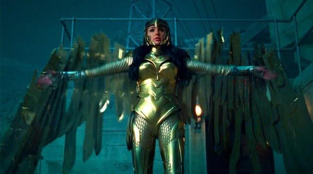 mulher-maravilha-wonder-woman-new-trailer